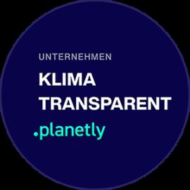 planetly-logo